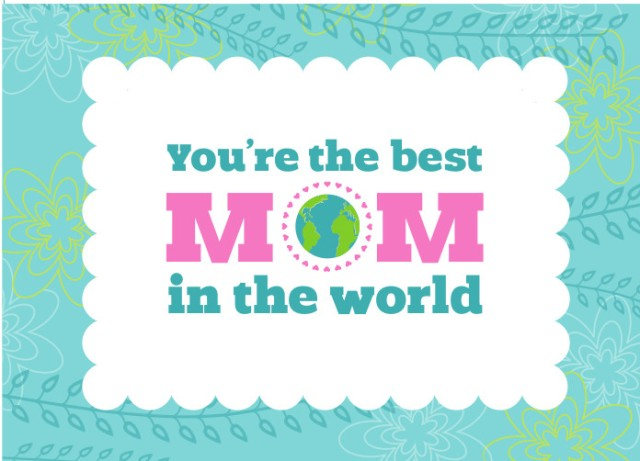 Best-Mom-Free-Printable-Card-Living-Locurto(1)