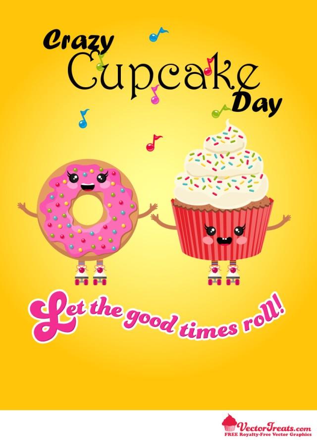 crazy_cupcakes_day