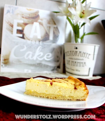 champagner-cheesecake_wunderstolz4