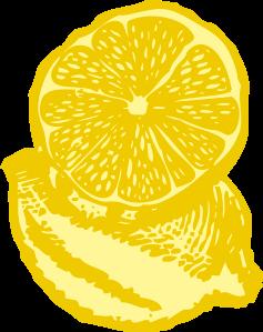 Lemons_clip_art_hight